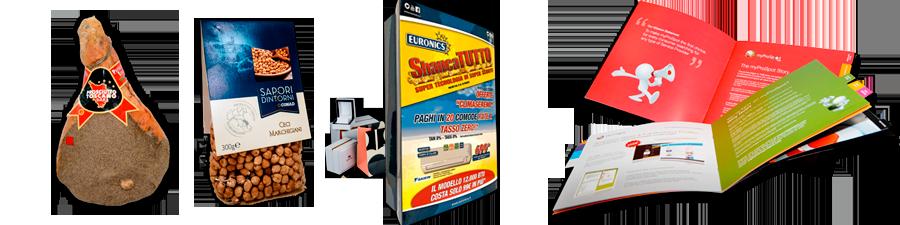 mix-prodotti-stampa-idealgraf