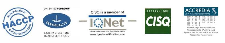 Idealgraf-sistema-certificato-di-stampa-aggiornato