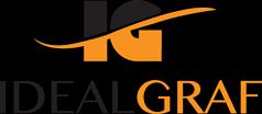 LOGO-idealgraf-2X.png